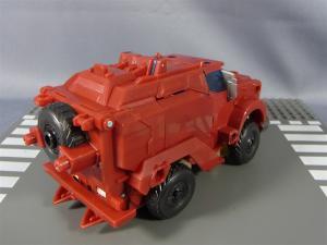 TF プライム AM-17 鉱石技師 オートボットスワーブ016
