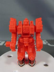 TF プライム AM-17 鉱石技師 オートボットスワーブ017