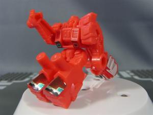 TF プライム AM-17 鉱石技師 オートボットスワーブ020