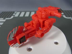 TF プライム AM-17 鉱石技師 オートボットスワーブ022