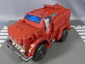 TF プライム AM-17 鉱石技師 オートボットスワーブ023