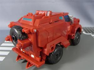TF プライム AM-17 鉱石技師 オートボットスワーブ024