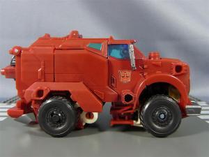 TF プライム AM-17 鉱石技師 オートボットスワーブ025