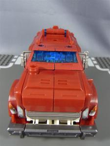 TF プライム AM-17 鉱石技師 オートボットスワーブ026
