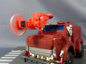 TF プライム AM-17 鉱石技師 オートボットスワーブ032
