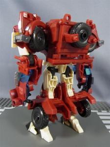 TF プライム AM-17 鉱石技師 オートボットスワーブ035