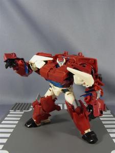 TF プライム AM-17 鉱石技師 オートボットスワーブ041