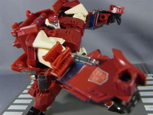 TF プライム AM-17 鉱石技師 オートボットスワーブ043
