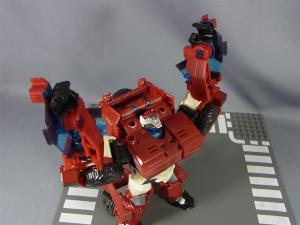 TF プライム AM-17 鉱石技師 オートボットスワーブ044