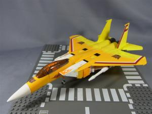 TF MP-11S デストロン航空宇宙兵 サンストーム ビークルモード002