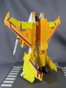 TF MP-11S デストロン航空宇宙兵 サンストーム ロボットモード002