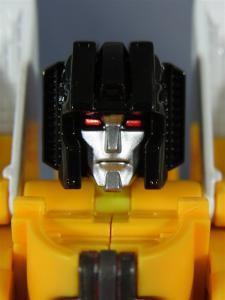 TF MP-11S デストロン航空宇宙兵 サンストーム ロボットモード003