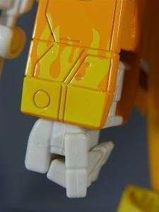 TF MP-11S デストロン航空宇宙兵 サンストーム ロボットモード004