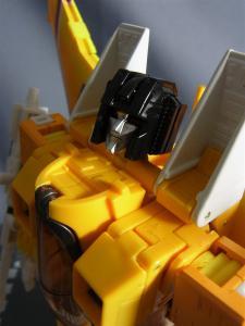 TF MP-11S デストロン航空宇宙兵 サンストーム ロボットモード018