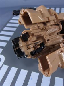 SDCC2012 FOC Combaticons 合体兵士ブルーティカス Bruticus010