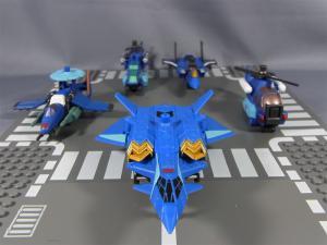 TF ユナイテッドEX ジェットマスター プライムモード005