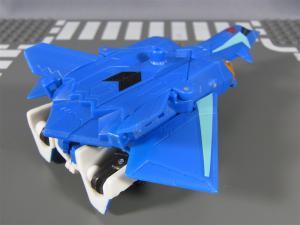 TF ユナイテッドEX ジェットマスター プライムモード006
