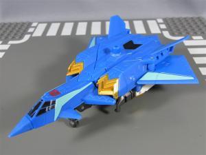 TF ユナイテッドEX ジェットマスター プライムモード007