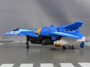 TF ユナイテッドEX ジェットマスター プライムモード008
