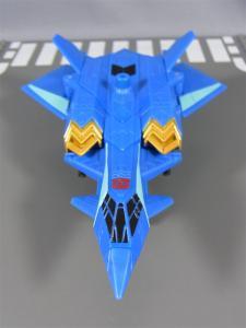 TF ユナイテッドEX ジェットマスター プライムモード009