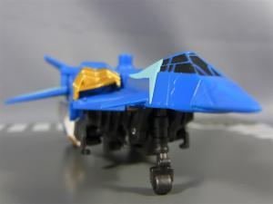 TF ユナイテッドEX ジェットマスター プライムモード010