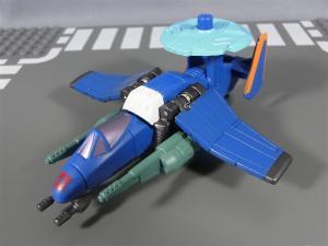 TF ユナイテッドEX ジェットマスター プライムモード011