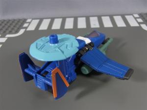 TF ユナイテッドEX ジェットマスター プライムモード012
