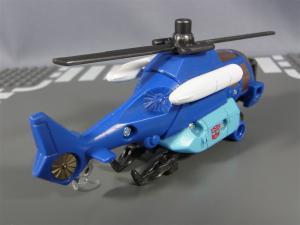 TF ユナイテッドEX ジェットマスター プライムモード014