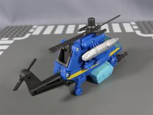 TF ユナイテッドEX ジェットマスター プライムモード016