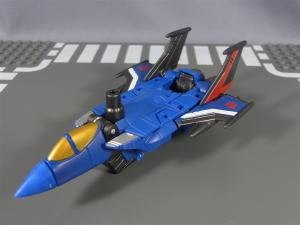 TF ユナイテッドEX ジェットマスター プライムモード017