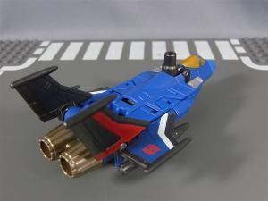 TF ユナイテッドEX ジェットマスター プライムモード018
