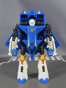 TF ユナイテッドEX ジェットマスター プライムモード019