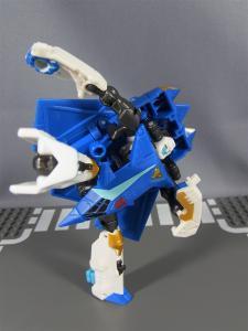 TF ユナイテッドEX ジェットマスター プライムモード023