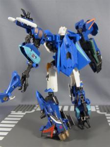 TF ユナイテッドEX ジェットマスター プライムモード029