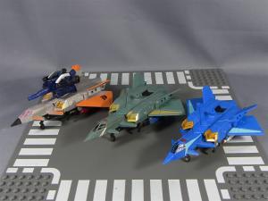 TF ユナイテッドEX ジェットマスター プライムモード 比較001