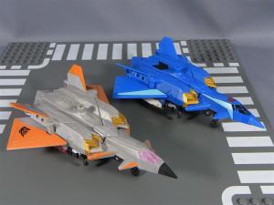 TF ユナイテッドEX ジェットマスター プライムモード 比較003