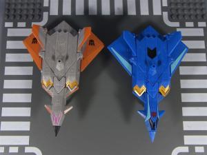 TF ユナイテッドEX ジェットマスター プライムモード 比較004