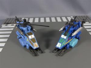 TF ユナイテッドEX ジェットマスター プライムモード 比較007