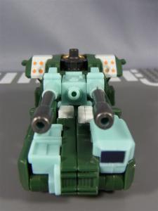 TF ユナイテッドEX コンバットマスター プライムモード006