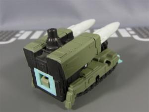 TF ユナイテッドEX コンバットマスター プライムモード009