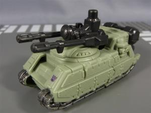 TF ユナイテッドEX コンバットマスター プライムモード010