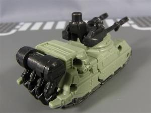 TF ユナイテッドEX コンバットマスター プライムモード011