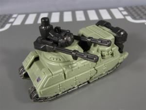 TF ユナイテッドEX コンバットマスター プライムモード012