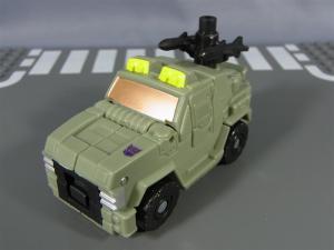 TF ユナイテッドEX コンバットマスター プライムモード016