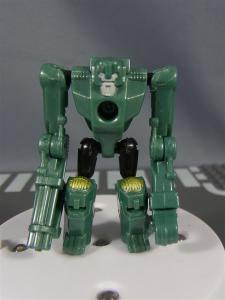 TF ユナイテッドEX チョッパーマスター008