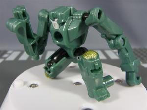 TF ユナイテッドEX チョッパーマスター011