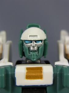TF ユナイテッドEX チョッパーマスター016