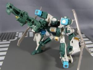 TF ユナイテッドEX チョッパーマスター021