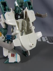 TF ユナイテッドEX チョッパーマスター022