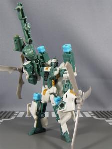 TF ユナイテッドEX チョッパーマスター023